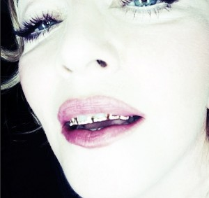 madonna-dientes