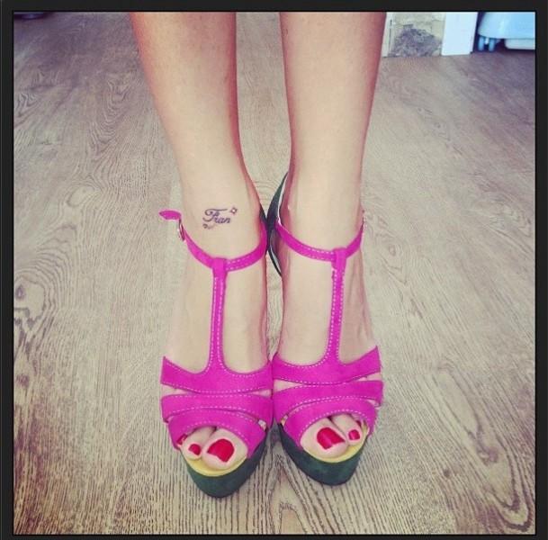 Jessica-tatuajepie
