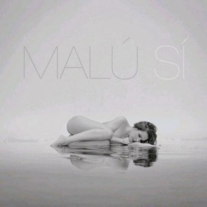 malu-si-disco-sin-ropa-desnuda-cotilleoblog-02