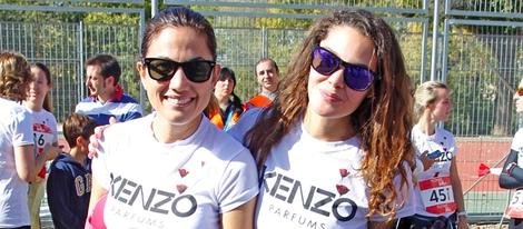 48723_toni-acosta-ana-rujas-carrera-solidaria-madrid_m