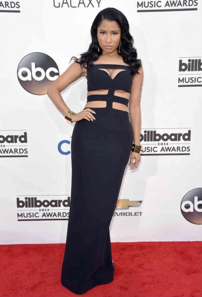 billboard-2014-mejor-vestidas-3