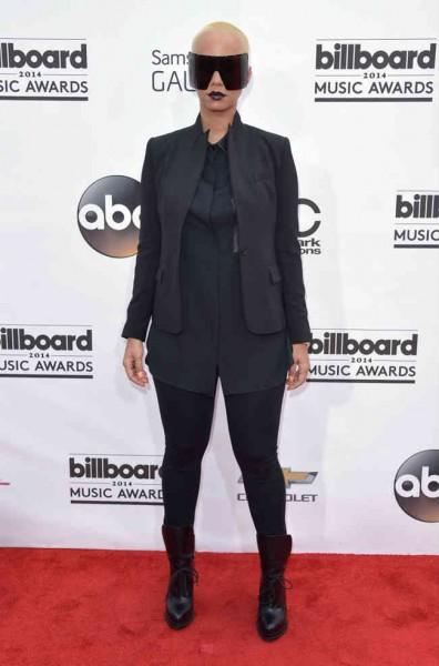 billboard-2014-mejor-vestidas-4