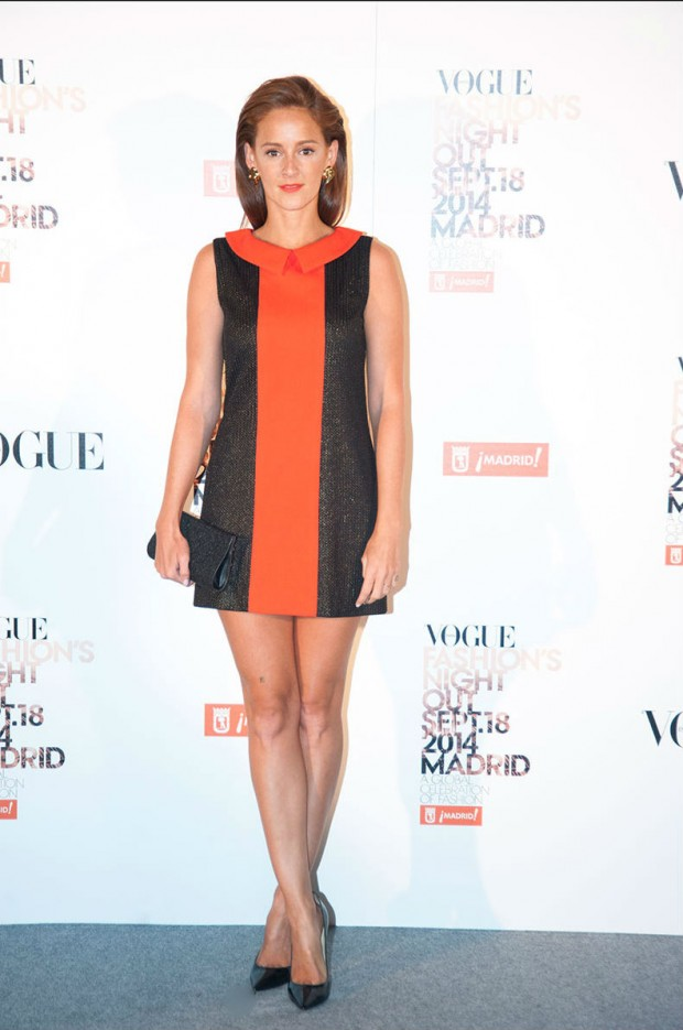 celebrities_e_invitados_de_vogue_fashions_night_out_2014_198448226_800x