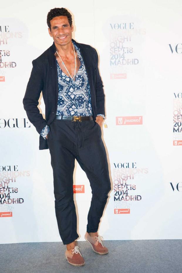 celebrities_e_invitados_de_vogue_fashions_night_out_2014_646666337_800x