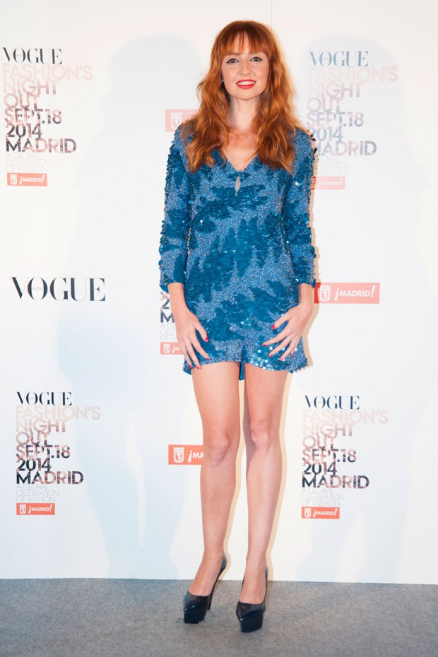 celebrities_e_invitados_de_vogue_fashions_night_out_2014_726820754_800x