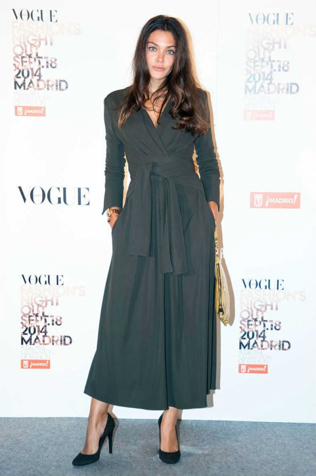 celebrities_e_invitados_de_vogue_fashions_night_out_2014_742578133_800x