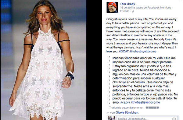 facebook-tom-brady