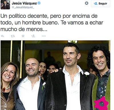 jesus-vazquez-twitter