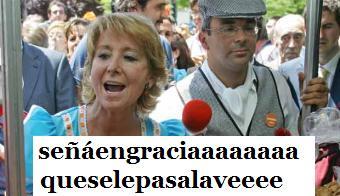 chula