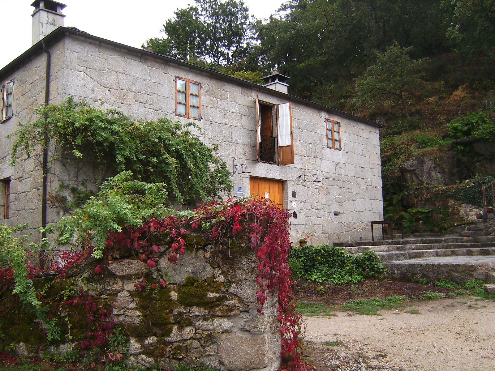 Galicia09 056