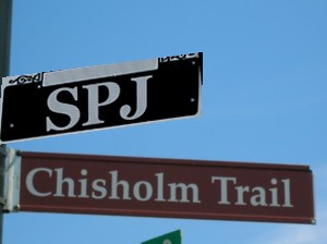 chisholm_spj