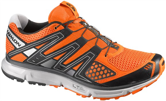 deals on mizuno running shoes queimados 47