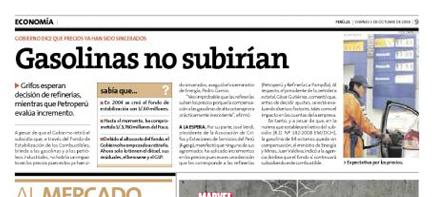 Peruana pide que le de verga - 5 1