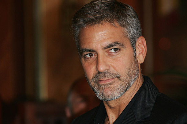 http://blogs.20minutos.es/sinefectos/files/2012/03/george_clooney_01.jpg