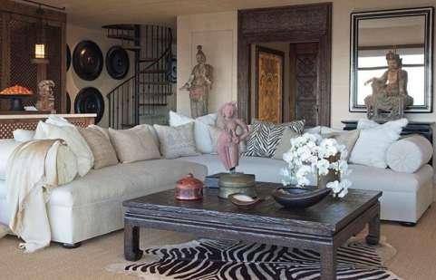 Will smith sin efectos especiales - Casas de famosos por dentro ...