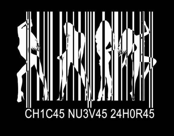 CHN24H
