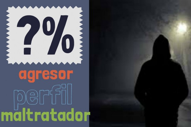Estadística invertida. Imagen de TrasTando.