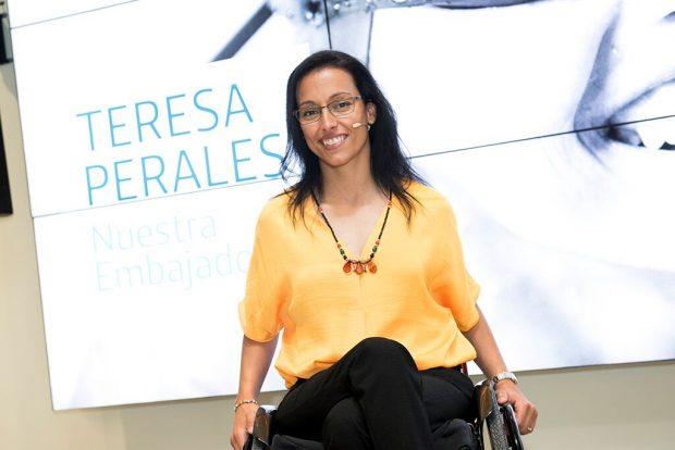 teresa_perales