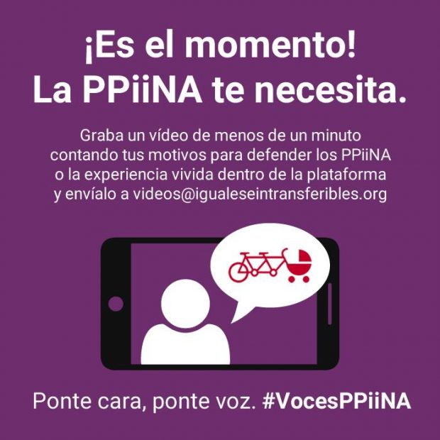 ppiina-voces-inicio