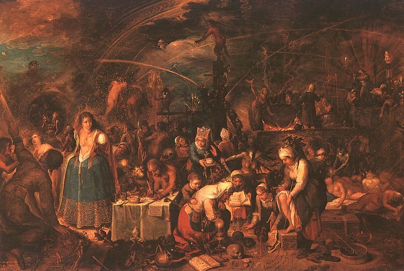 00-lorena-moncholi-perez-reverte-52an_assembly_of_witches_early_1600s_art_history_museum_vienna
