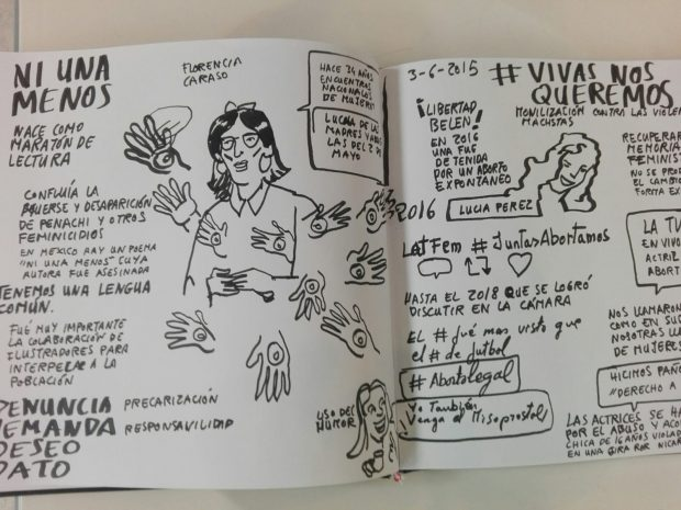 (c) Antonia Santolaya / Oxfam Intermón