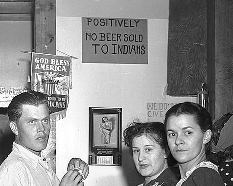 Estados Unidos, 1941 (WIKIPEDIA).