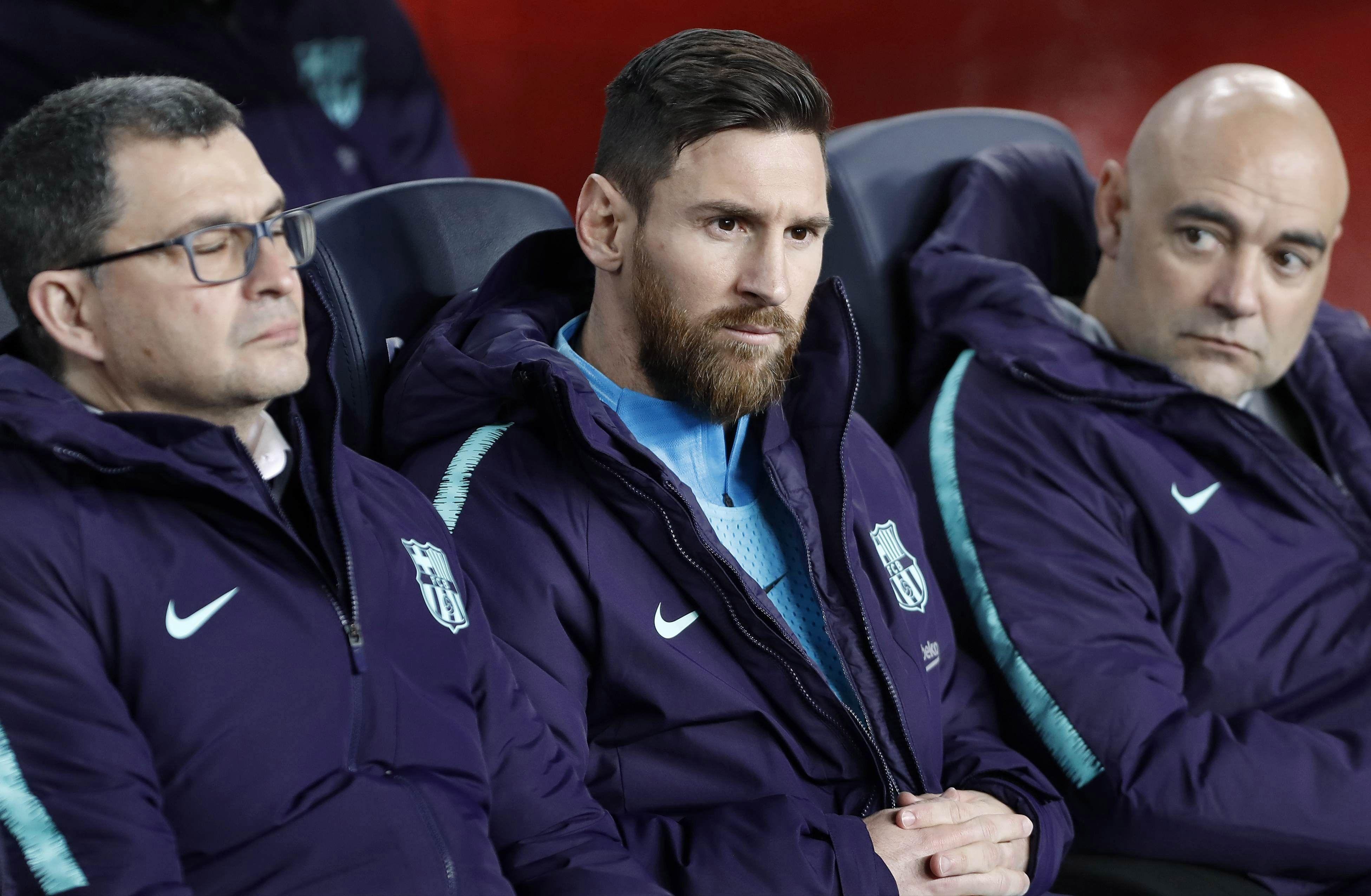Leo Messi f806f793f78fe