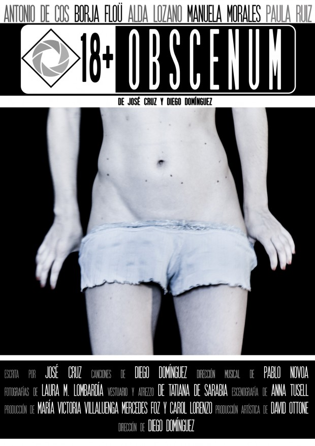 Cartel Obscenum