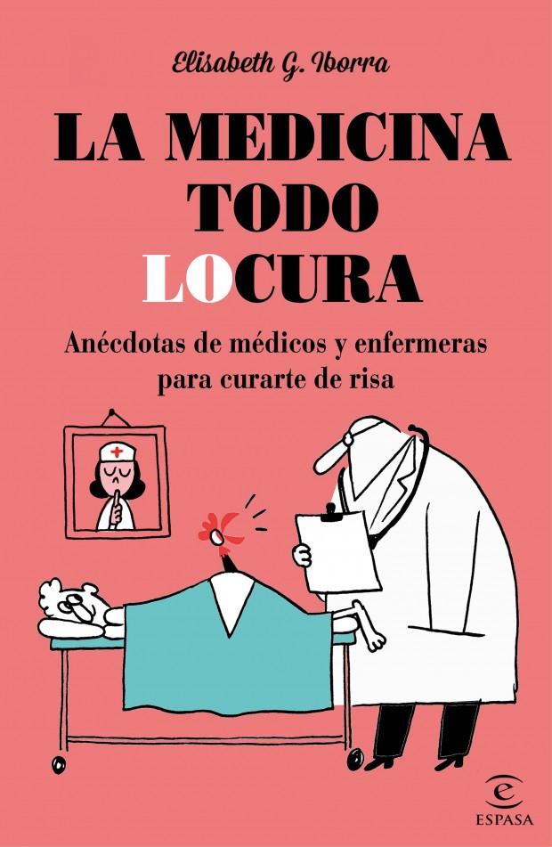 http://www.huffingtonpost.es/2015/12/06/anecdotas-de-medicos_n_8709020.html
