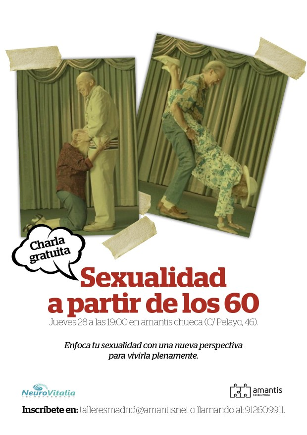 sexualidad-60-150pp
