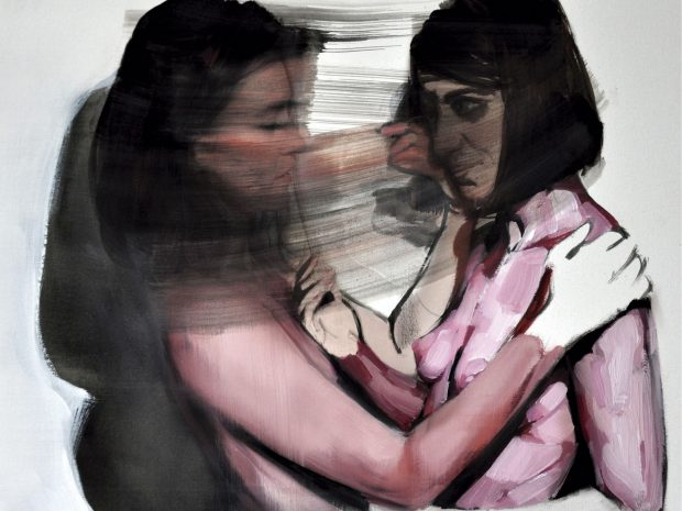 Ilustracion-Paula-Bonet_116749391_3579658_1706x1280
