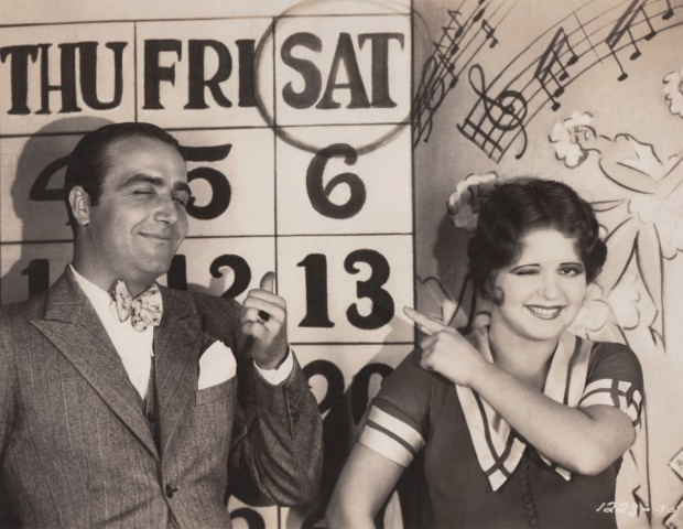 The_Saturday_Night_Kid_(1929)_1