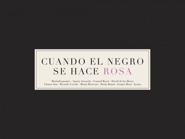 portada_cuando-el-negro-se-hace-rosa_aa-vv_201602231248