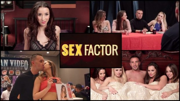 sex-factor-porn-stardom-video_0