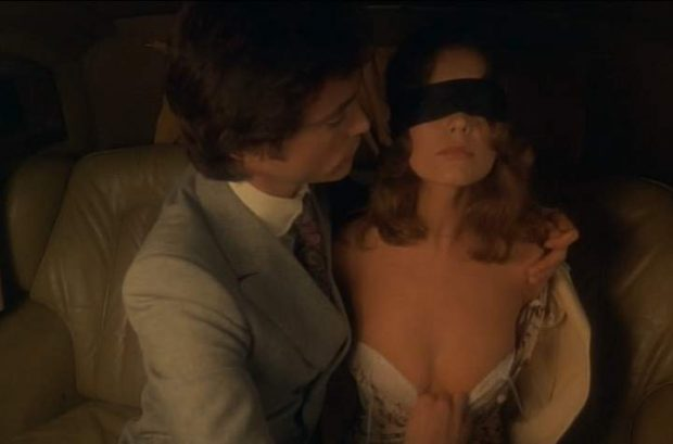selma hayak porno film