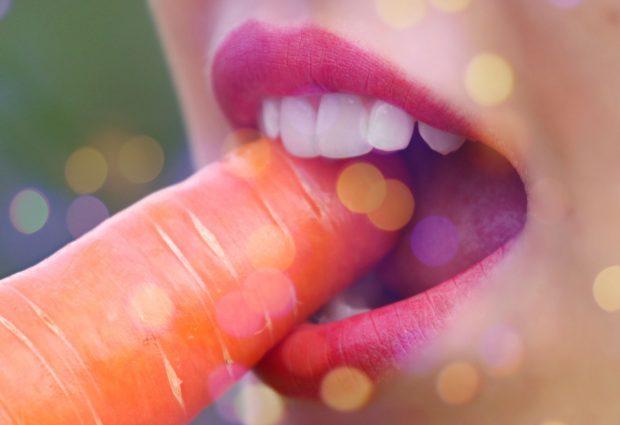 mamadas y corridas en la boca mamada coche madrid