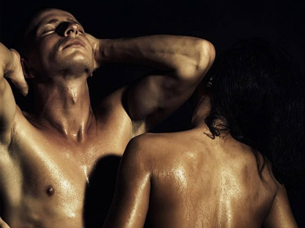 historias eróticas disfunción eréctil