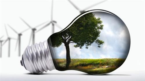 Taller-de-energías-Renovables