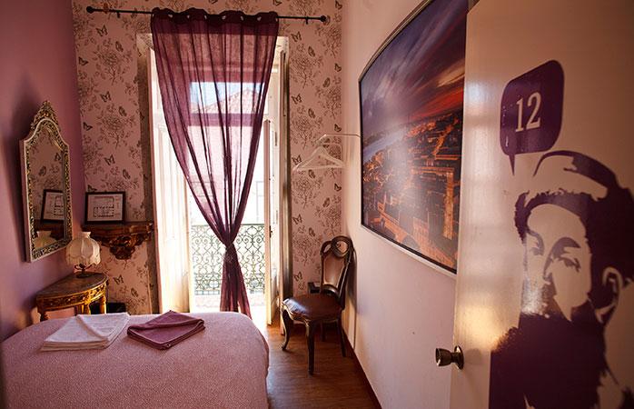 LIS_Alfama_Patio_hostel-alfama-patio-hostel