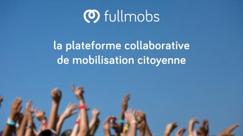 fullmobs-plataforma-colaborativa-