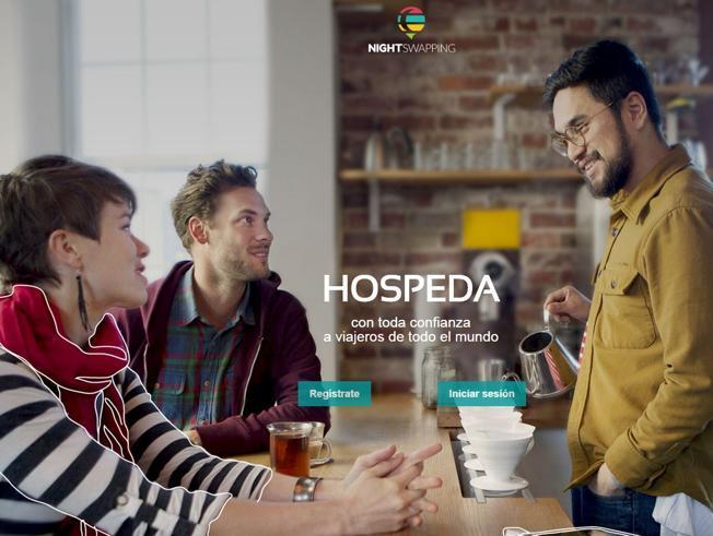 nightswapping-una-nueva-app-colaborativa-de-alojamiento-turistico