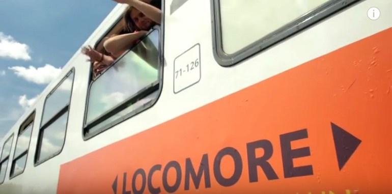 locomore-dentro-1-1