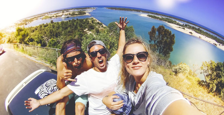 Trip-with-friends