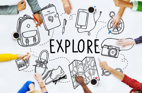 explore_programmeosfest