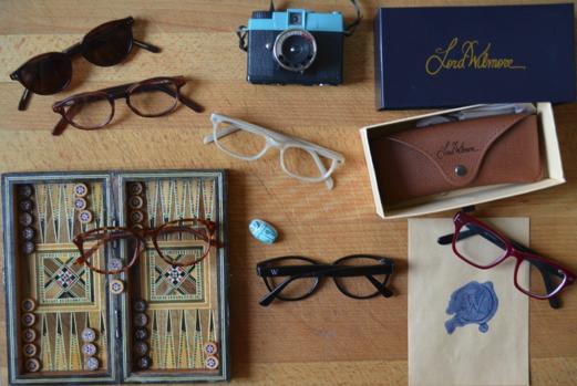 Una plataforma online que vende gafas graduadas a precios muy ... 720e64af8efb