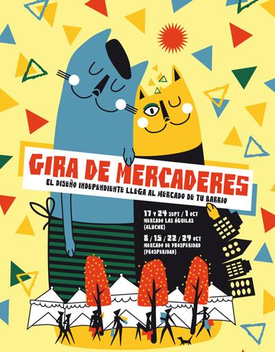 gira_de_mercaderes ok