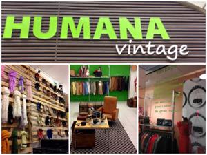 humana_vintage_