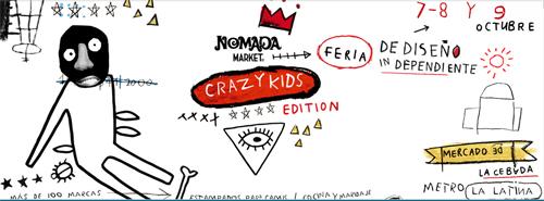 nomada-market