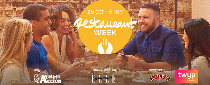 restaurant-week-ok