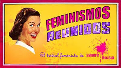 feminismos-reunidos
